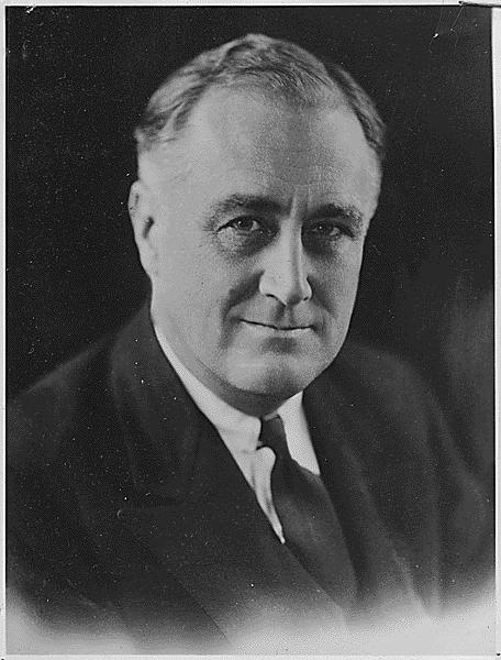 Franklin-D-Roosevelt-2