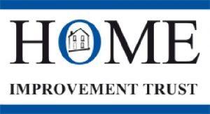 Home Improvement Trust