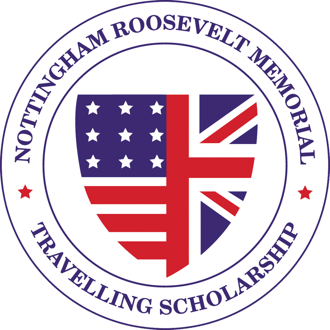 NRMTS Logo
