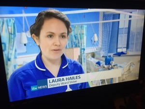 nrmts-laura-hailes-national-itv-news-jan-2016